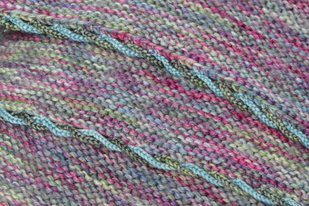 March 2016 - mama's shawl 10