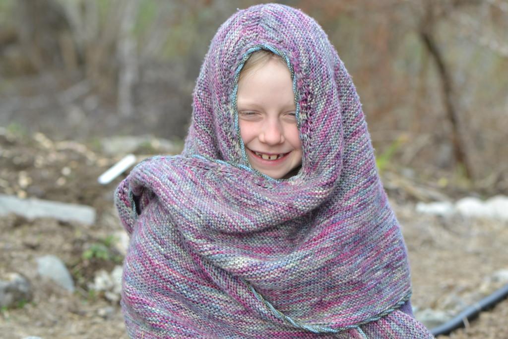 March 2016 - mama's shawl 11