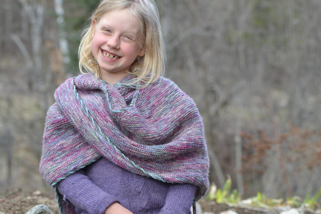 March 2016 - mama's shawl 12