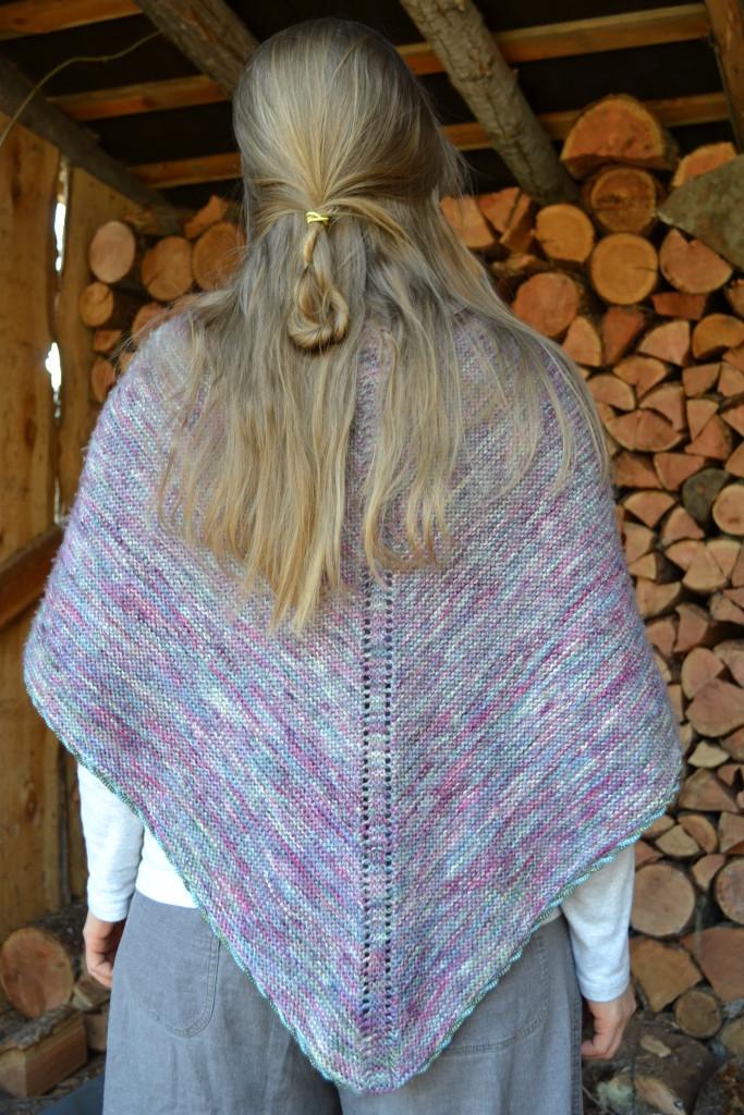 March 2016 - mama's shawl 6