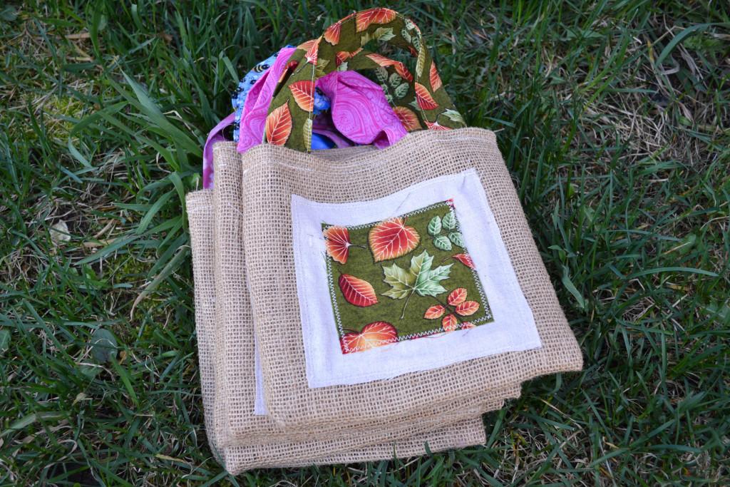 April 2016 - nature bags 18...