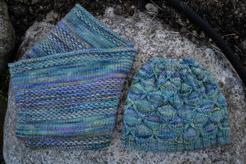 March 2016 - dragonfly hat 8...