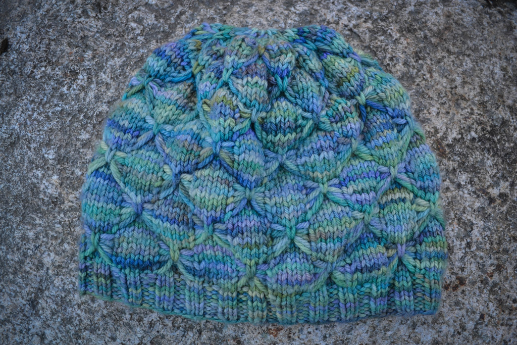 March 2016 - dragonfly hat 9...