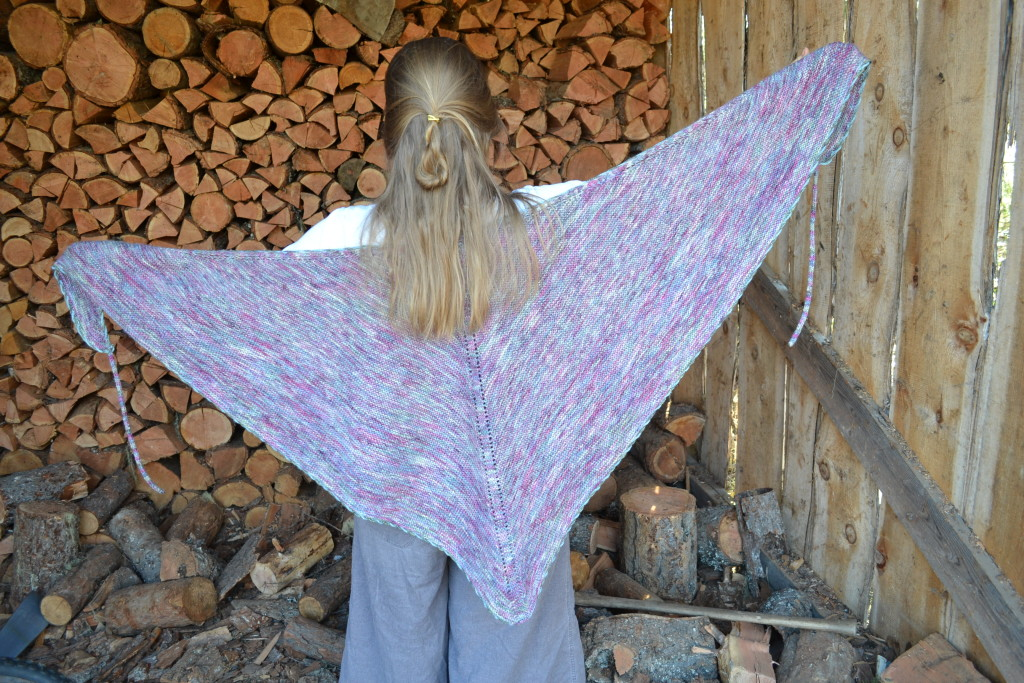 March 2016 - mama's shawl 7