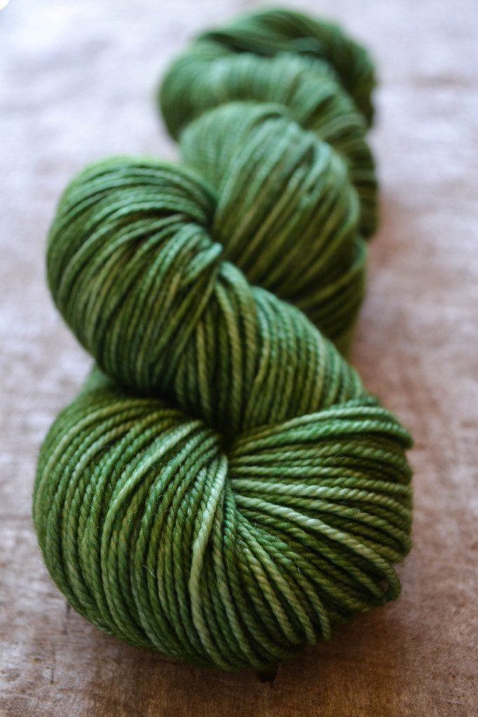 2016 - merino superwash sport - nettles 3...