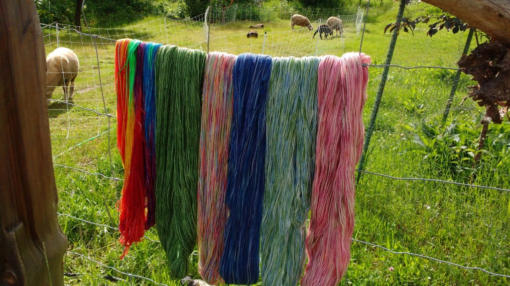 June 2016 - new yarn 3